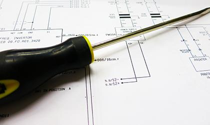 line-integration-420-2501[1]